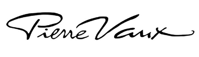 PIERRE-VAUX-logo