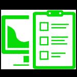 icone audit logiciel sage ain jura