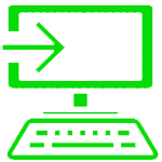 icone installation logiciel sage ain jura