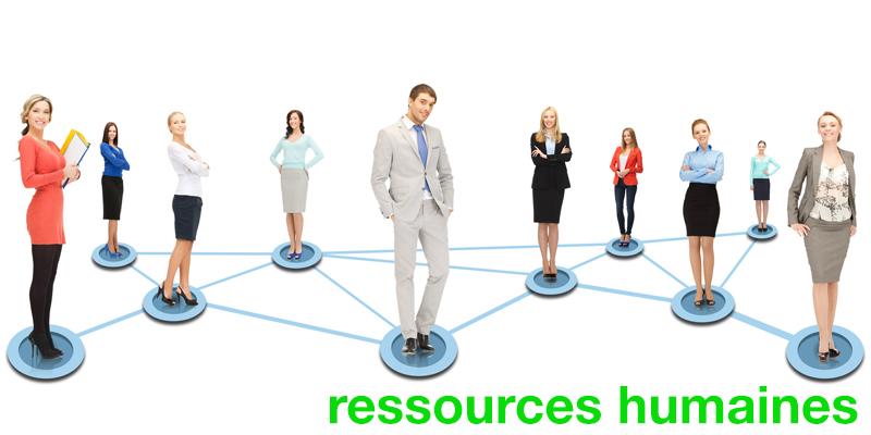 logiciel-sage-fonctionnalite-commercial-ressources-humaines-rh