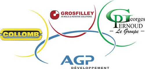 logo-agp