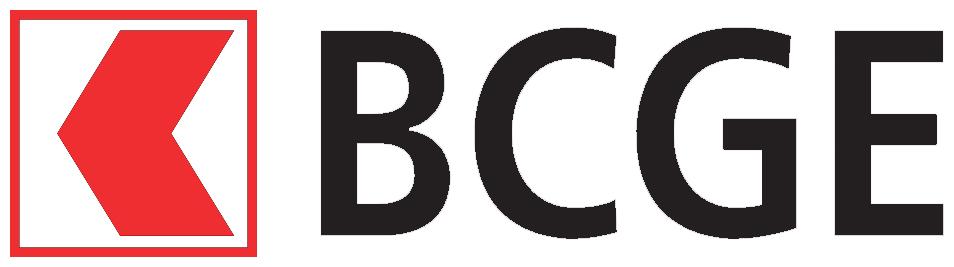 logo-banque-cantonale-de-geneve