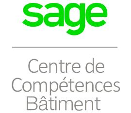 sage-centre-de-competences-batiment ain et jura (bourg en bresse,, oyonnax, saint claude, moirans, amberieu)
